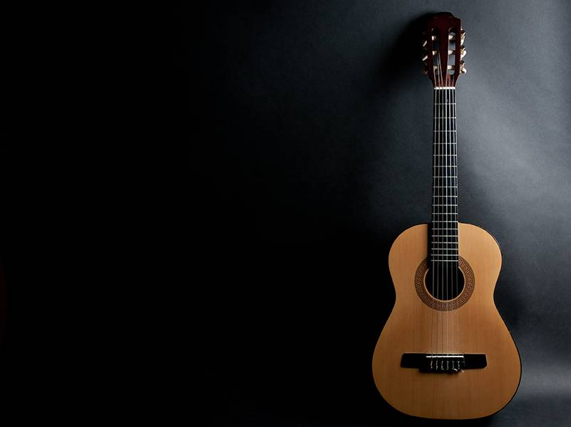 type-of-acoustic-guitar