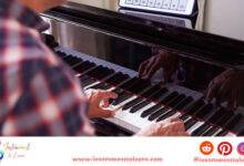 best-way-to-learn-piano-as-a-beginner