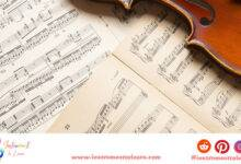 detailed-violin-tabs-guide-for-beginners