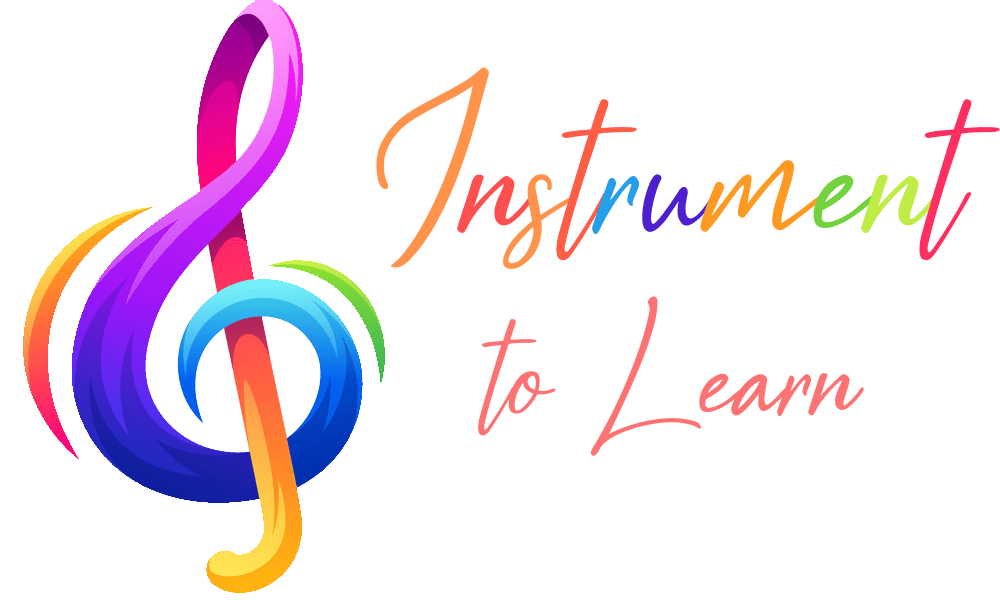 İnstrument To Learn