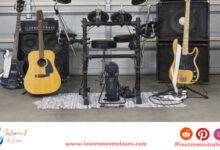 types-of-guitars-you-need-to-know