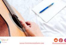 20-easy-guitar-chords-songs-you-can-play