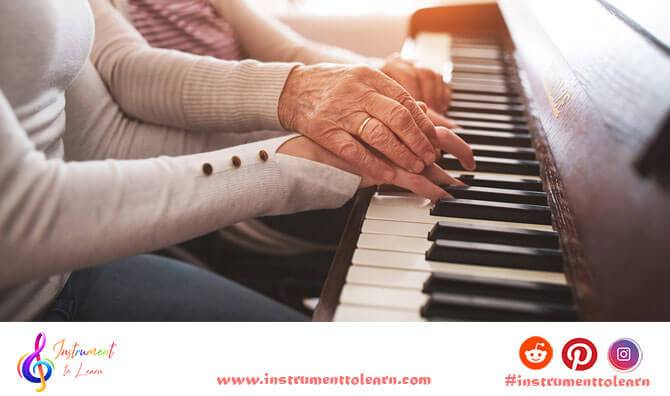 5-tips-for-learning-piano-as-an-adult