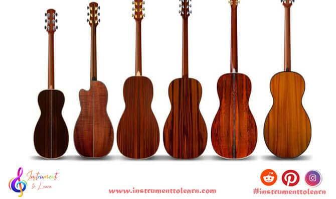 guitar-sizes-for-beginners