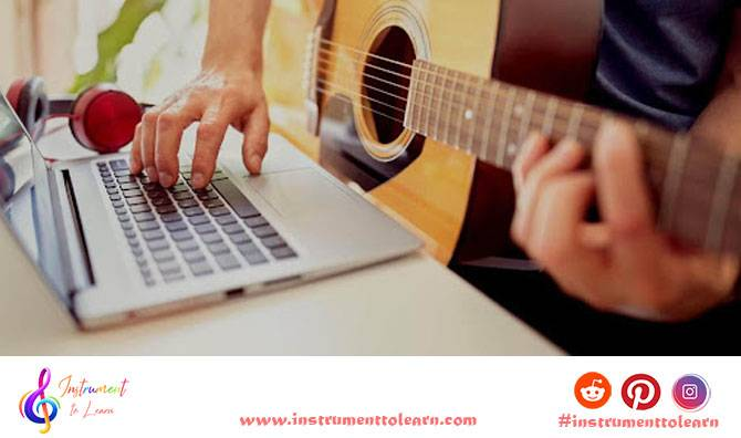 how-long-does-it-take-to-learn-guitar