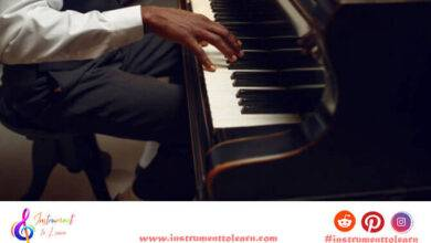 how-should-your-piano-practice-sessions-be