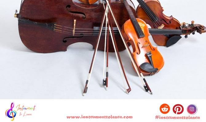 how-to-choose-the-best-violin-for-beginners