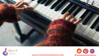 piano-scales-chart-guide-for-beginners