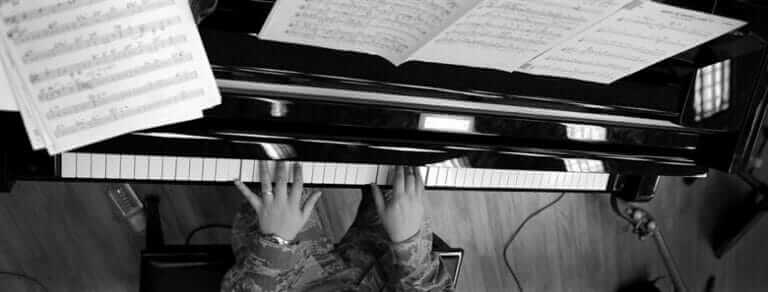 piano-sight-reading-practices