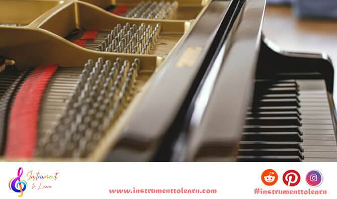 types-of-pianos-you-way-want-to-know