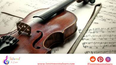 violin-bow-parts-and-their-functions