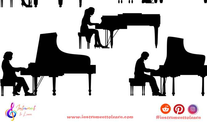 what-are-upright-piano-dimensions