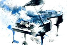 how-to-get-rid-of-a-piano