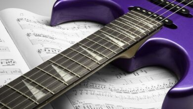 how-to-learn-guitar-fretboard-notes