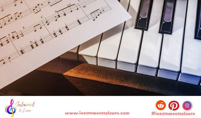 how-to-learn-piano-by-yourself