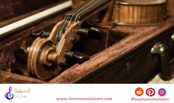 learn-the-violin-history-in-details