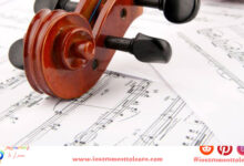 violin-scales-for-beginners
