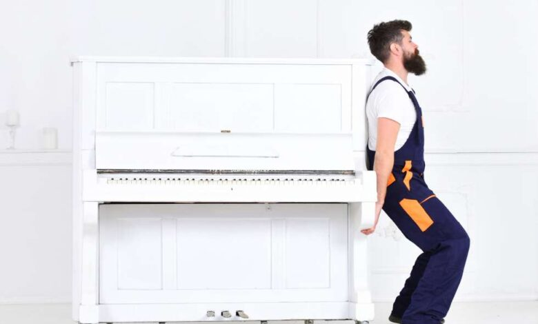 how-heavy-is-a-piano